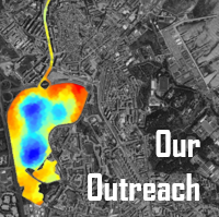 Our_outreach