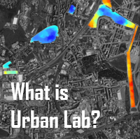 What_is_Urban_Lab